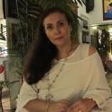 contactos con mujeres como Manuela