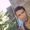 Jhon3004963785