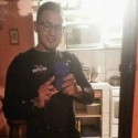 meet people with pictures like Cesar Martinez