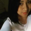 Gisela72