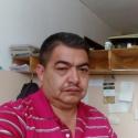 Nerio Rosado Hernand