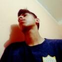 Aldahir
