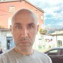 Claudioroma