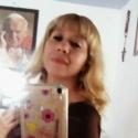 buscar mujeres solteras como Blanca Pacheco