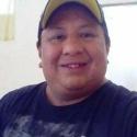 Reinaldo Martin