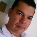 Love online with Juan