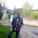 meet people like Urdas