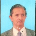 Eduardo Roberto