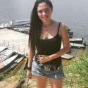 Laura14