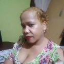 Marilin