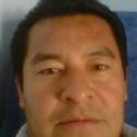 Amor en linea con Mario Martinez