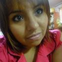 Jessi_89