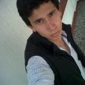 Alexlo