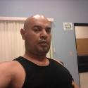 Miguel Angel Reyes S