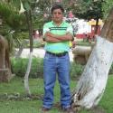 Juano27