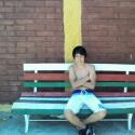 Javier800