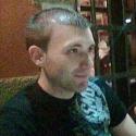 David_Bg