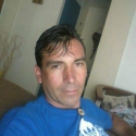 meet people like Cristian Esteban