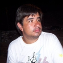 Ernesto27
