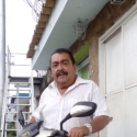 Rigoberto Alfredo Ra