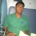 Anshuman Behera