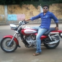 Ravishrama