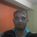 Jose862112