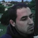 Ricardo83