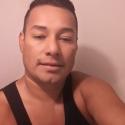 Richardramirez