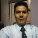 Chino_Juan1975