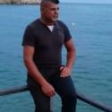 buscar hombres solteros como Vasile