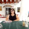 amor y amistad con mujeres como Armanda Maria