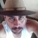 Cariguapo