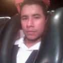 Amor en linea con Omar Flores