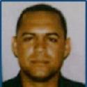 meet people with pictures like Oswaldo Ledezma