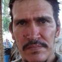 Javierlaraleon