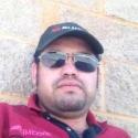Quirino Vargas