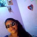 Mariela0607