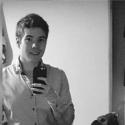 Alex_Holsey
