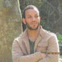 Fateh Benchaouane
