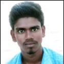Avinash Y