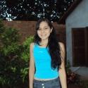 Andreaz