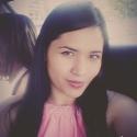 Lizeth Ortega