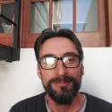 Carlos Luzio