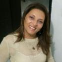 Gloria Zapata