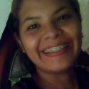 Marielys