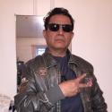 conocer gente como Manuel Guaman