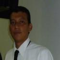 Juanchin1