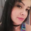 meet people like Ximena