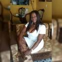 buscar pareja como Sandra Caicedo